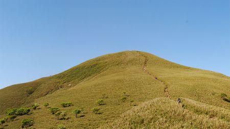 「竜ヶ岳」の画像検索結果