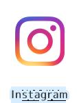 Photo studio Instagram