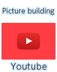 Picture building YouTube