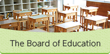 The Board of Education