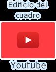 Edificio del cuadro YouTube