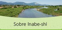 Sobre Inabe-shi