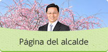 Página del alcalde