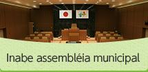 Inabe assembléia municipal