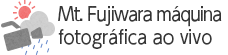Governo de Fujiwara que constrói máquina fotográfica ao vivo